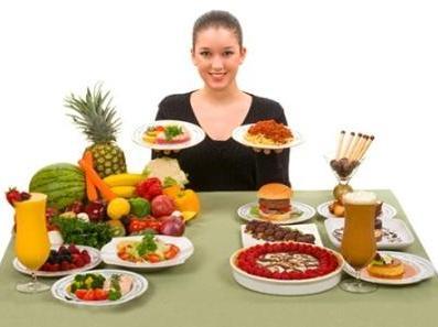 ¿Tus hábitos alimenticios pueden causarte estreñimiento?