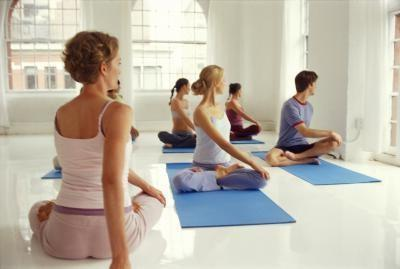¿Cómo el ejercicio puede aliviar el estreñimiento?