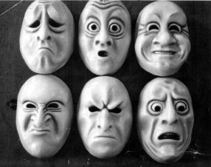¿Las emociones pueden causar estreñimiento?