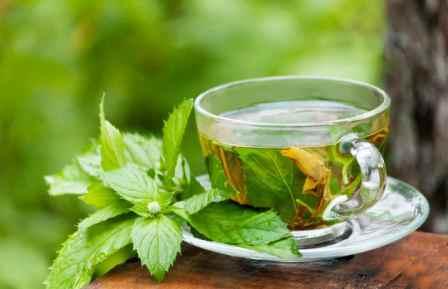 ¿Cuáles son los mejores tés (infusiones) para aliviar el estreñimiento?