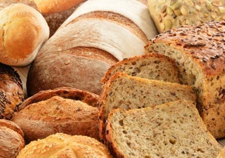 ¿El pan puede causar o aliviar el estreñimiento?