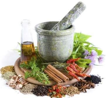 Beneficios de los remedios naturales en lugar de laxantes para el estreñimiento