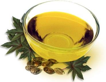 ¿El aceite de ricino realmente funciona para el estreñimiento?