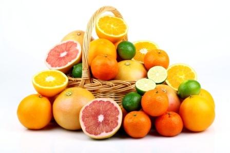 ¿La vitamina C es un remedio natural para tratar el estreñimiento?