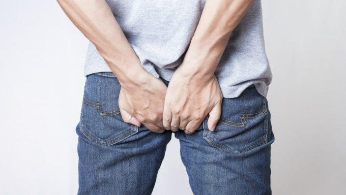 tratamiento natural para fisuras anales