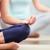 ¿El yoga puede aliviar el estreñimiento? 4 poses simples y efectivas