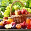 Los 29 mejores Alimentos para Aliviar el Estreñimiento