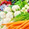 Vegetales que causan estreñimiento